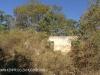 Jameson Drift Road - Dlolwana Store - 28.41.784 S 30.41.490 E (3)