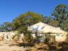 Jameson Drift Road - Dlolwana Store - 28.41.784 S 30.41.490 E (4)