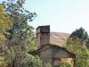 Jameson Drift Road - Dlolwana Store - 28.41.784 S 30.41.490 E (7)