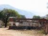 Jameson Drift derelict buildings) (2)