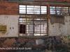 Jameson Drift derelict buildings) (4)