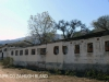 Jameson Drift derelict buildings) (5)