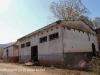 Jameson Drift derelict buildings) (6)