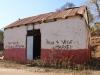 Jameson Drift derelict buildings) (7)