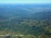Lower Tugela above Mandini - Aerial (1)