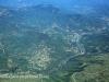 Lower Tugela above Mandini - Aerial (3)