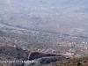 Middledrift & Tugela views - 28.53.714 S 31.01.324 E (1)