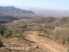 Middledrift & Tugela views - 28.53.714 S 31.01.324 E (11)