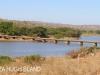 Middledrift & Tugela views - 28.53.714 S 31.01.324 E (3)