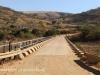 Nsuze Bridge - Jameson Drift road - 28.38.918 S 30.58.769 E (1)