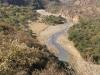 Nsuze Bridge - Jameson Drift road - 28.38.918 S 30.58.769 E (3)