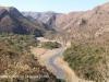 Nsuze Bridge - Jameson Drift road - 28.38.918 S 30.58.769 E (4)