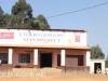 Thandanani Supermarket - Jameson Drift road - 28.39.599 S 30.56.020 E