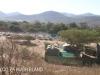 Tugela - Shu Shu Hot Springs - 28.51.678 S 31.00.711 E