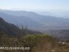 Tugela Valley views - Fort Chery (1)