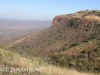Tugela Valley views - Fort Chery (4)