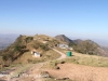 Tugela Valley views - Fort Chery (5)