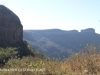 Tugela Valley views - Fort Chery (6)