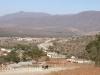 Tugela valley views (1)