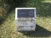 ulundi-battle-site-monument-battle-cairn-s-28-18-39-e-31-25-31-elev-529m-10