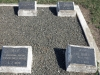 ulundi-battle-site-monument-grave-pte-coats-94th-unknown-native-shepstones-horsecpl-c-carter-7th-batt-rfa-cpl-tomkinson-58th