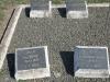 ulundi-battle-site-monument-grave-pte-kent-34th-regtfarrier-taylor-17th-lancershon-drummond-interpreter-unknown-native-of-nnh