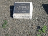 ulundi-battle-site-monument-grave-pte-w-bradley-1st-batt-13th-foot