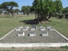 ulundi-battle-site-monument-grave-s-28-18-39-e-31-25-31-elev-529m-11