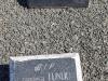 ulundi-battle-site-monument-grave-tpr-tundu-shepstones-horse-captain-wyett-edghill-17th-lancers