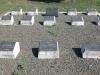 ulundi-battle-site-monument-graves-general-view-s-28-18-39-e-31-25-31-elev-529m-17