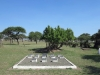 ulundi-battle-site-monument-graves-general-view-s-28-18-39-e-31-25-31-elev-529m-18