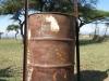 ulundi-battle-site-monument-s-28-18-39-e-31-25-31-elev-529m-1