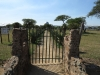 ulundi-battle-site-monument-s-28-18-39-e-31-25-31-elev-529m-2