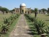 ulundi-battle-site-monument-s-28-18-39-e-31-25-31-elev-529m-20