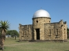 ulundi-battle-site-monument-s-28-18-39-e-31-25-31-elev-529m-21