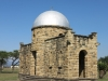 ulundi-battle-site-monument-s-28-18-39-e-31-25-31-elev-529m-22