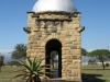 ulundi-battle-site-monument-s-28-18-39-e-31-25-31-elev-529m-23