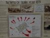 ulundi-battle-site-monument-s-28-18-39-e-31-25-31-elev-529m-26