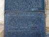 ulundi-battle-site-monument-s-28-18-39-e-31-25-31-elev-529m-7