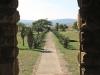 ulundi-battle-site-monument-s-28-18-39-e-31-25-31-elev-529m-8