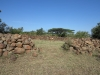 ulundi-fort-nqlela-near-james-nxumalo-agric-college-500-m-up-from-gate-s-28-20-51-e-31-23-3