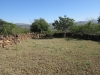 ulundi-fort-nqlela-near-james-nxumalo-agric-college-500-m-up-from-gate-s-28-20-51-e-31-23-5