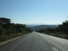 ulundi-white-mfolozi-crossing-road-to-melmoth
