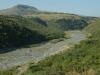 white-umfulozi-vryheid-road