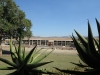ulundi-airport-new-tourism-centre-s-28-18-53-e-31-25-06-elev-523m-12
