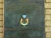 ulundi-airport-plaque-s-28-18-53-e-31-25-06-elev-523m-4