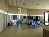 ulundi-airport-s-28-18-53-e-31-25-06-elev-523m-5
