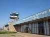 ulundi-airport-s-28-18-53-e-31-25-06-elev-523m-6