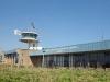 ulundi-airport-s-28-18-53-e-31-25-06-elev-523m-7