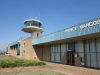 ulundi-airport-s-28-18-53-e-31-25-06-elev-523m-9
